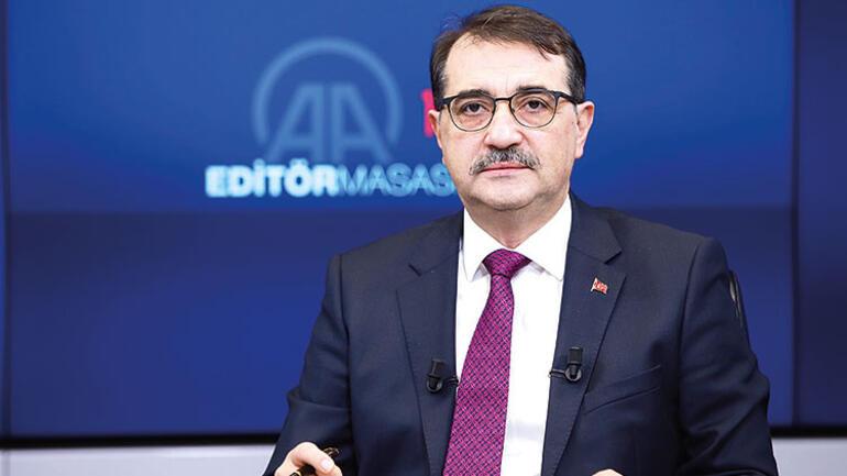 'Tam bağımsız Türkiye için aramaya devam ediyoruz'